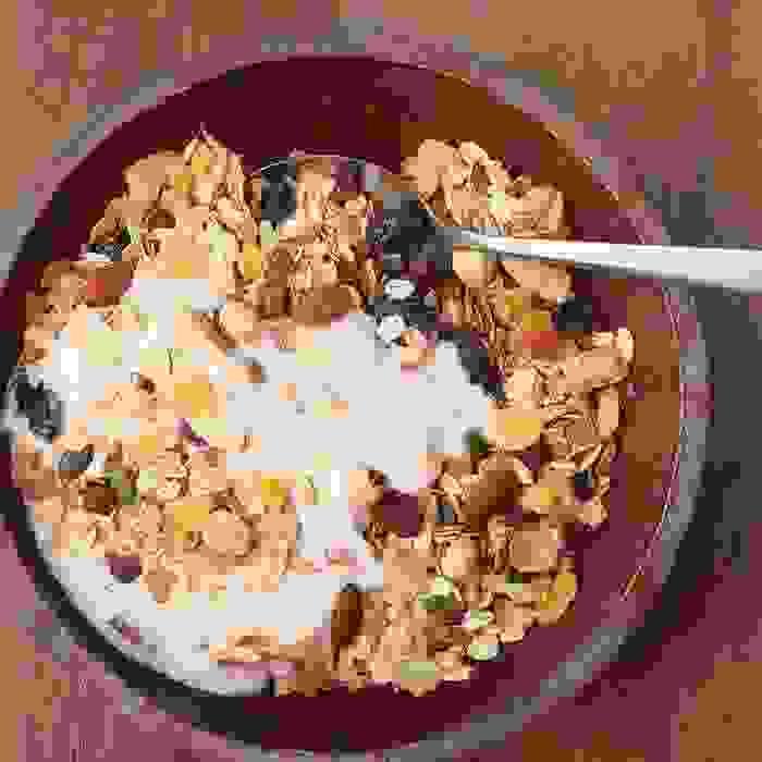 Τροφές ασπίδα για την καρδιά: Ένα ενδεικτικό ημερήσιο μενού με 3 συνταγές που κάνουν καλό - Shape.gr
