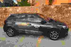 Οδηγούμε το Hyundai i20 1.0 T-GDi 100 PS DCT