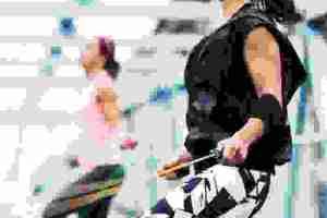 4 τρόποι για να καις πολύ λίπος με αερόβια άσκηση - Shape.gr