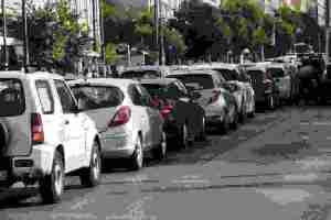 Απόσυρση αυτοκινήτων: Σχέδιο μείωσης φόρων για οχήματα νέας τεχνολογίας