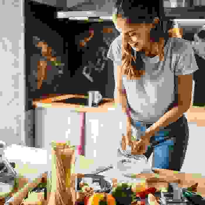 Αυτές οι μαμαδίστικες τεχνικές για να τρώνε τα παιδιά σωστά είναι ο #1 τρόπος να κάνεις υγιεινή διατροφή και να χάσεις βάρος! - Shape.gr