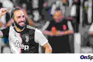 Γιουβέντους - Νάπολι 4-3: Ματσάρα στο Τορίνο που κρίθηκε με αυτογκόλ!