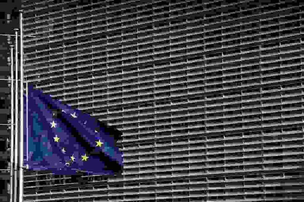 ΕΕ: Κυρώσεις 214 φυσικά και νομικά πρόσωπα σε Ρωσία και Ουκρανία - Ειδήσεις - νέα - Το Βήμα Online