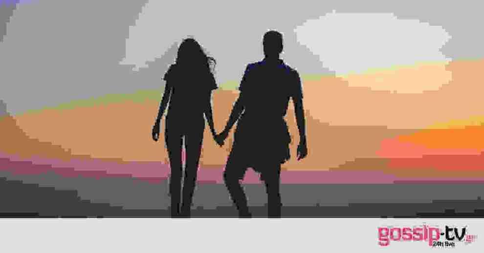 Ερωτεύτηκες συνεργάτη σου; 5 λεπτομέρειες που είσαι υποχρεωμένη να προσέξεις