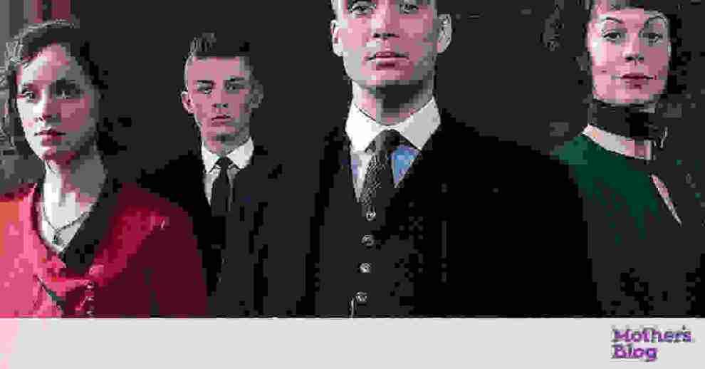 Η δήλωση του πρωταγωνιστή των «Peaky Blinders» για τον επόμενο James Bond είναι απλά επική