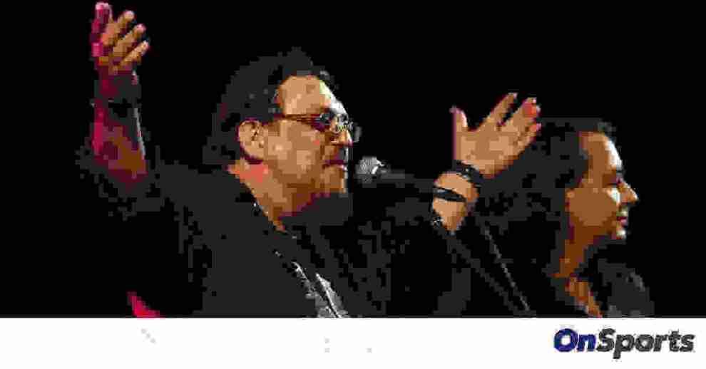 Λαυρέντης Μαχαιρίτσας: Σήμερα η κηδεία του αγαπημένου τραγουδιστή