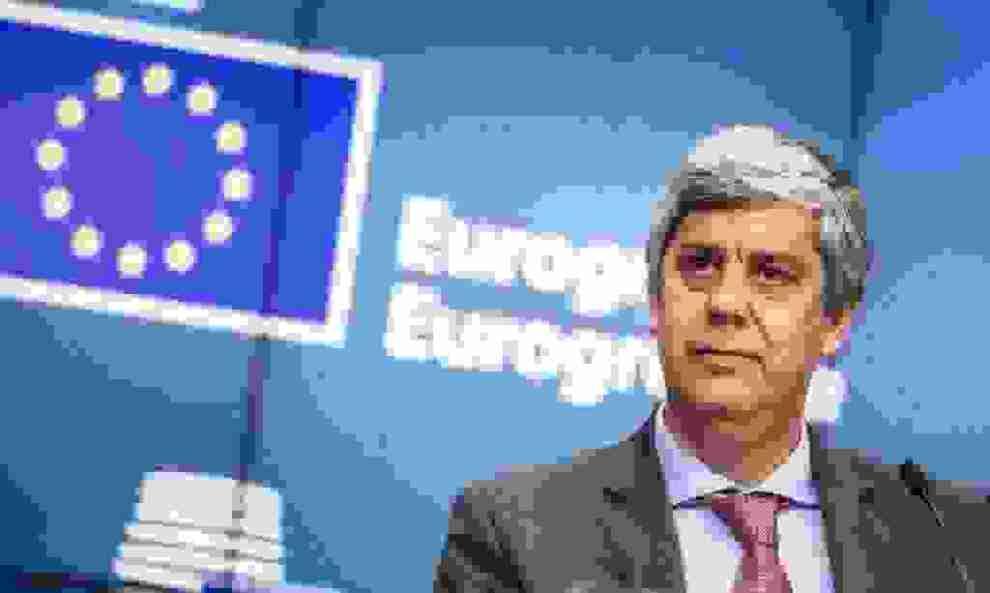 Σεντένο: Θα ακούσουμε τις προτεραιότητες της ελληνικής κυβέρνησης