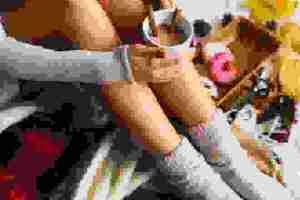 Υγιεινή δίαιτα εξπρές 15 ημερών από τη δρ Μαρία Ψωμά - Shape.gr