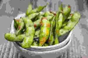 Φυτικές πηγές πρωτεΐνης: 3 vegan επιλογές με πολλά θρεπτικά συστατικά - Shape.gr