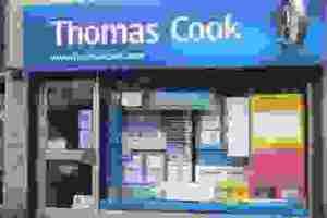 Βρετανία: Καταπέλτης η εξεταστική επιτροπή της Βουλής για τους επικεφαλής της Thomas Cook