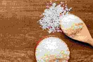 Διατροφή χωρίς γλουτένη: Οι τροφές που δεν περιέχουν καθόλου - Shape.gr