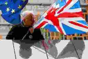 Διπλωματικό θρίλερ για το Brexit – Κοντά σε συμφωνία μετά τις υποχωρήσεις Τζόνσον