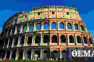 Ιταλία: Ζευγάρι Ιαπώνων πλήρωσε €430 για ένα γεύμα στη Ρώμη