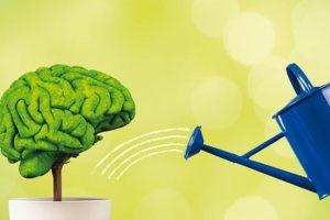 Μικρά, καθημερινά tips για κοφτερό μυαλό
