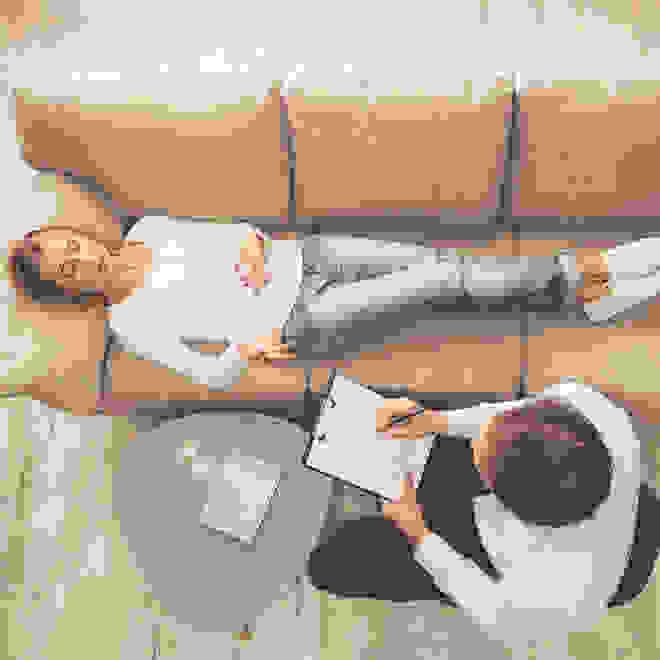 Να κάνω ψυχοθεραπεία; Τι ακριβώς θα μου πει η ψυχολόγος; Σε τι θα με βοηθήσει; Η σύμβουλος ψυχικής υγείας απαντά σε ΟΛΑ! - Shape.gr