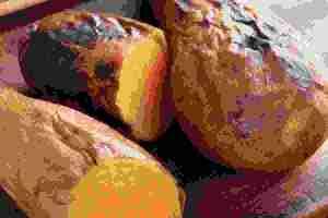 Οι 10 τροφές που αυξάνουν το μεταβολισμό και βοηθούν να καις λίπος κάθε μέρα!