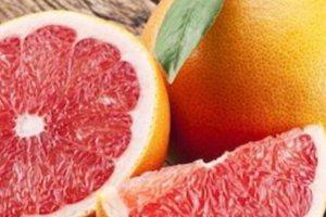 Οι 7 καλύτερες τροφές για να αποτοξινώσετε το συκώτι σας (pics)