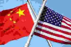 Ουσιαστική πρόοδος Κίνας-ΗΠΑ στο νέο κύκλο των διαπραγματεύσεων