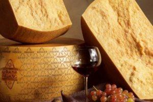 Πώς να κάνετε γευσιγνωσία τυριού και να ξεχωρίζετε τις γεύσεις