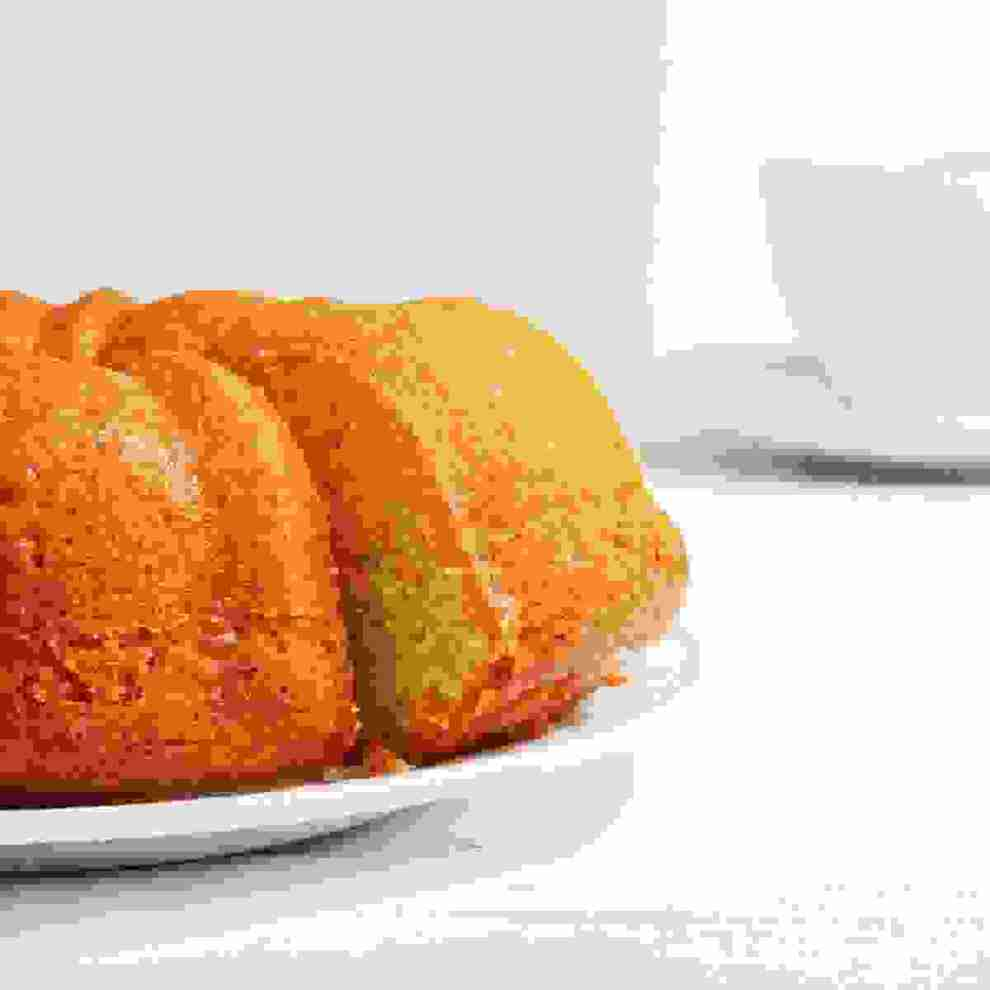 Συνταγές για κέικ: 5 υγιεινές συνταγές με χαρούπι, κουρκουμά, κακάο, λιναρόσπορο ακόμα και παντζάρι για να δοκιμάσεις τώρα - Shape.gr