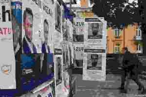 Το πολωνικό «συμβόλαιο με τον λαό» | DW | 12.10.2019