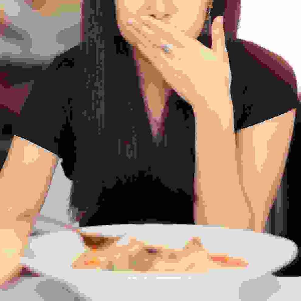 Τροφική δηλητηρίαση: 10 συμβουλές για την πρόληψή της - Shape.gr