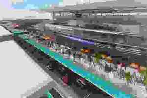 Formula 1: Ανακοίνωσε τη συμφωνία για Grand Prix στο Μαϊάμι