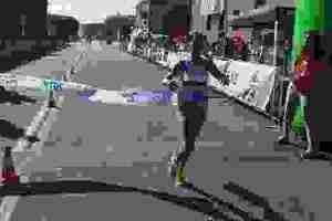Run Greece: Με ρεκόρ έπεσε η αυλαία στη Ρόδο