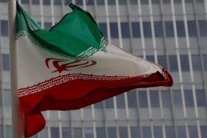 «Εξαιρετικά ανήσυχη» για τις πυρηνικές δραστηριότητες του Ιράν η ΕΕ