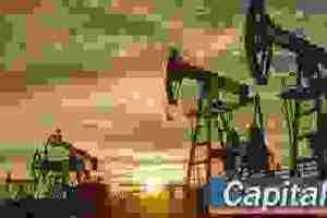 Πετρέλαιο: Πτώση για την τιμή μετά την απρόσμενη άνοδο των αμερικανικών αποθεμάτων