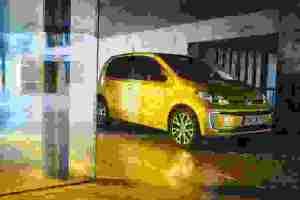 Τα ηλεκτρικά μοντέλα της Volkswagen πιο προσιτά από ποτέ