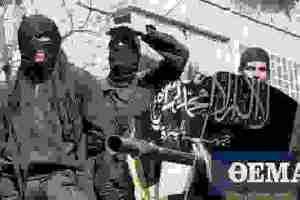 Τζιχαντιστές: Θρίλερ ο επαναπατρισμός τους - Διάσταση απόψεων