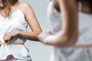 Τι πρέπει να κάνετε όταν δε χάνετε βάρος