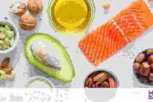 Τροφές που καθαρίζουν τις αρτηρίες και μειώνουν τη χοληστερόλη (βίντεο)