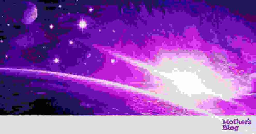 Σε επηρεάζουν οι πλανήτες από 13/11 έως και 19/11;