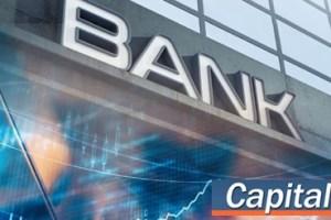 Euroxx: Βλέπει νέο ράλι έως και 35% για τις ελληνικές τράπεζες – Οι θετικοί καταλύτες
