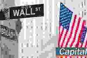 Έντονη νευρικότητα στην Wall, παρά τα ισχυρά στοιχεία για την απασχόληση