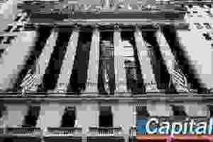 Βουτιά άνω των 400 μονάδων ο Dow Jones