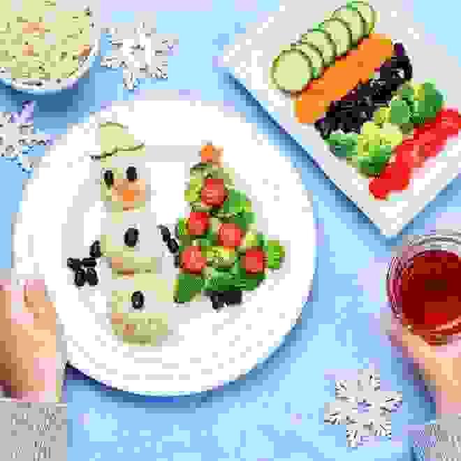 Γλυκά και παιδιά: Τι να κάνεις αν ζητάει γλυκό, πόσο να δίνεις, πώς να αποφεύγεις τη ζάχαρη - Shape.gr