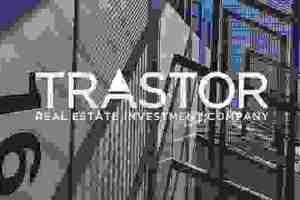 Εμπορικό κατάστημα στην Κηφισιά με 1 εκατ. αγόρασε η Trastor