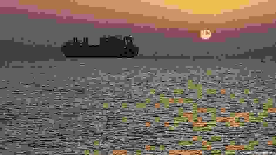 Η συμφωνία Τουρκίας-Λιβύης φαίνεται «παράλογη» | DW | 07.12.2019