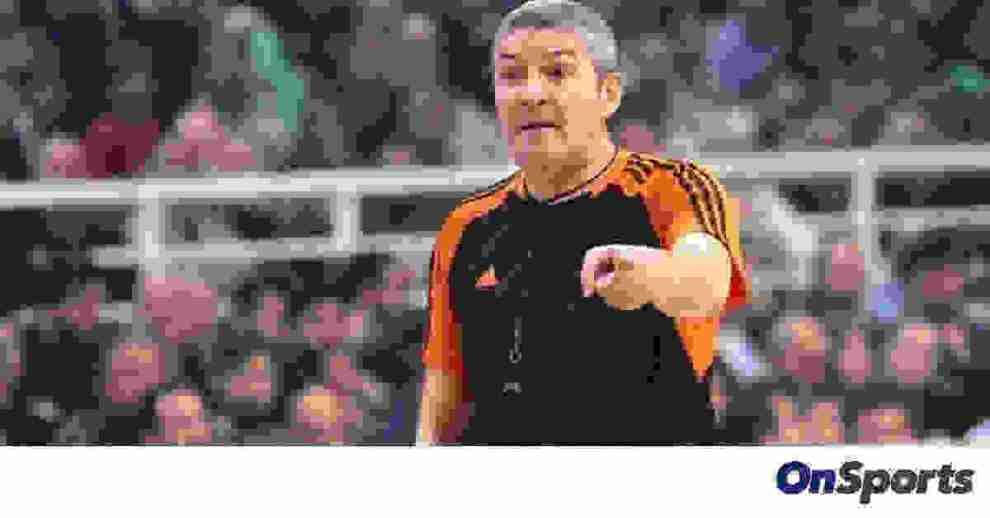 Παναθηναϊκός ΟΠΑΠ-Ολυμπιακός: Mε Λαμόνικα το ντέρμπι (photo)
