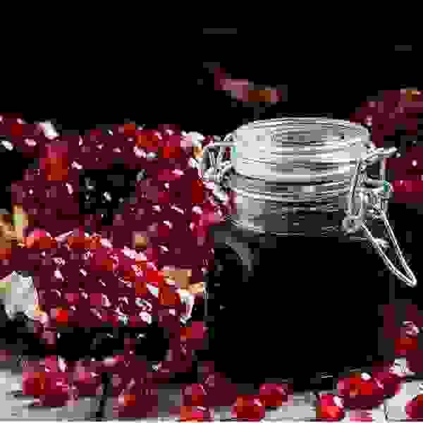 Συνταγή για μαρμελάδα χωρίς ζάχαρη και 5 ιδέες με φρούτα εποχής που μπορείς να φτιάξεις τώρα - Shape.gr