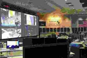 Φλόριντα - ΗΠΑ: Εκκενώθηκε αεροπορική βάση μετά από απειλή για βόμβα - Ειδήσεις - νέα - Το Βήμα Online