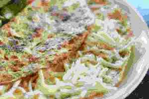 5 σωστοί συνδυασμοί τροφών για μια ισορροπημένη διατροφή - Shape.gr