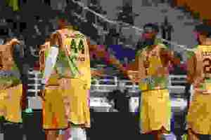 EKO Basket League: Με μάχη  δικεφάλων  η 10η αγωνιστική