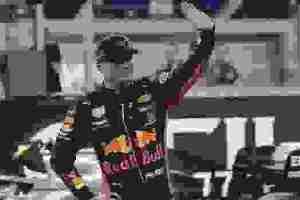Formula 1: Η τελική κατάταξη σε οδηγούς και κατασκευαστές