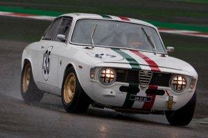 Η Alfa Romeo χτυπά τους Γερμανούς στην έδρα τους