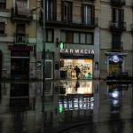 Κοροναϊός : Η Ισπανία αναστέλλει τις εξώσεις