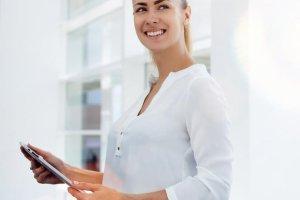 Αυτά είναι τα χαρακτηριστικά του αποτελεσματικού ηγέτη (τα έχεις;) - Shape.gr
